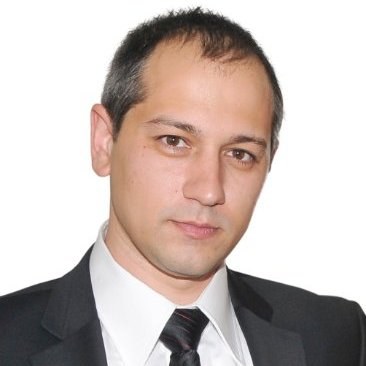 Miroslav Mihaylov