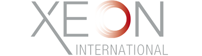Xeon International